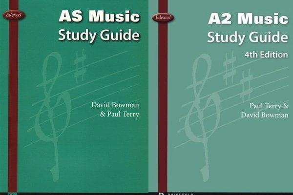 A Level Music Guidance Lessons Nottingham