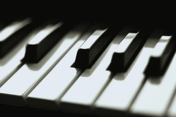 Piano-lessons-for-kids nottingham