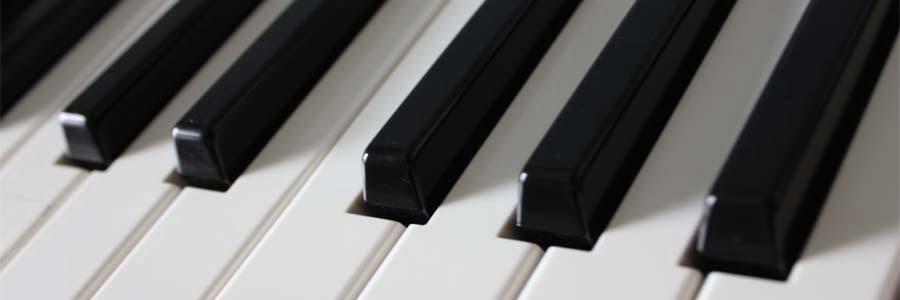 piano lessons nottingham
