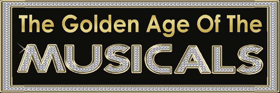 Music Theatre Lessons Nottingham