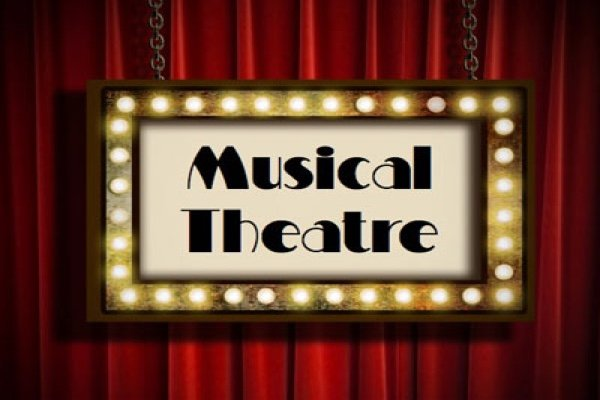 Music Theatre Lessons Nottingham