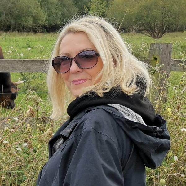 julie donald music teacher nottingham